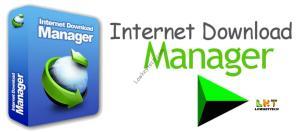 Internet-Download-Manager