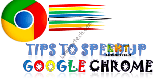 tips+to+speed+up+google+chrome+browser