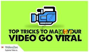 Top-tricks-to-make-your-video-go-viral
