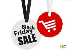black-friday-sale-tags