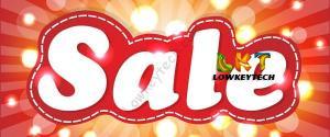 christmas-sales