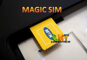 LKT mtn-magic-sim
