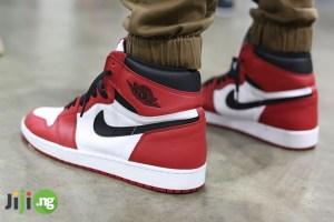 jiji sneakers 1