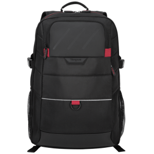 0026325_156-gamer-backpack_670
