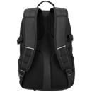 0026327_156-gamer-backpack_130