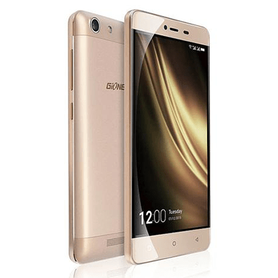 Gionee M5 Mini Specs Features Amp Price In Nigeria Lowkeytech
