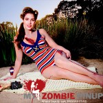 zombie-chick-3