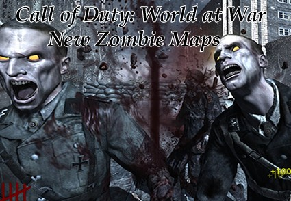 zombie-new-map