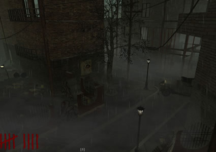 call-of-duty-world-at-war-nazi-zombie-map-chinatown-hogrampage-verruckt-1