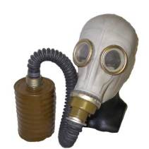 make-stalker-uniform-stalker-kit-gsc-the-zone-radiation-equipment-weapons-gas-mask