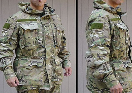 make-stalker-uniform-stalker-kit-gsc-the-zone-radiation-equipment-weapons-parka-2
