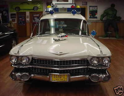 ghost-buster-car-on-ebay-1959-replica-kit-makes-cadillac-miller-meteor-ambulance-limo-2