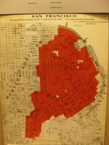 san-francisco-1906-fire-map