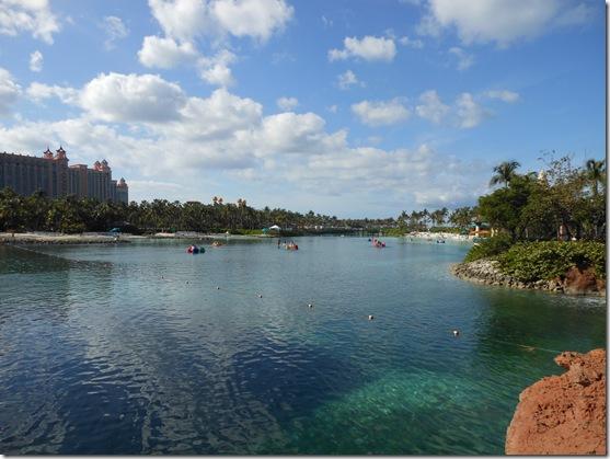 Bahamas Day 5 158