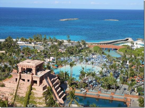 Nassau Day 3 068