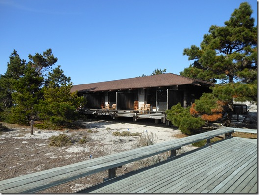 Asilomar-Spanish Bay 129