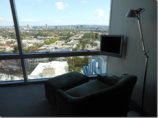 Beverly Hills 243