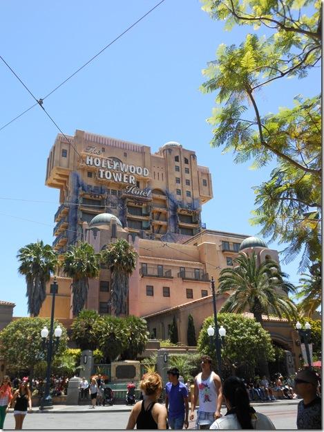 Disneyland-Day 2 042