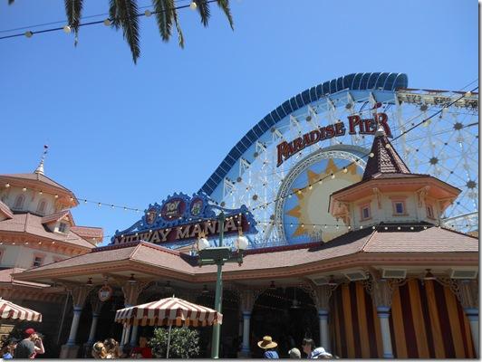 Disneyland-Day 2 109