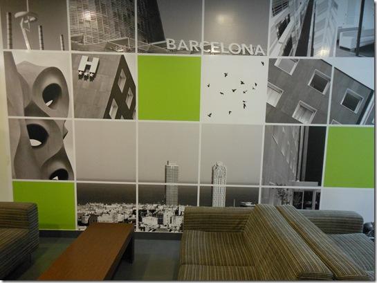 Poblenou-Girona 004