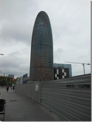 barcelona-1 077