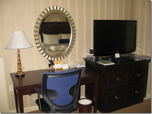 D.C Hotels Day1 093