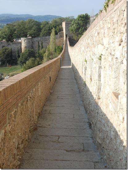 Girona-2 059