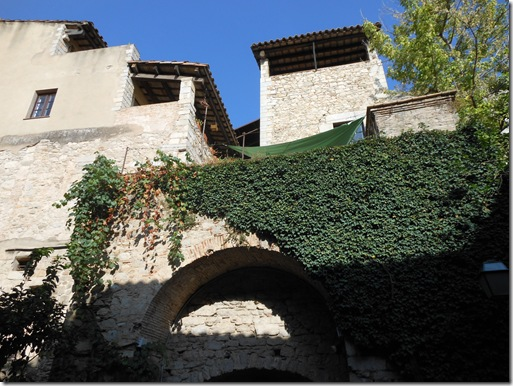 Poblenou-Girona 134