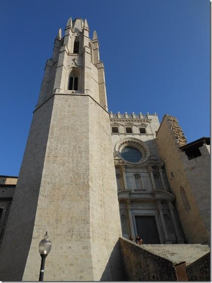 Poblenou-Girona 205