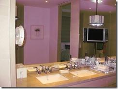 St regis suite 036