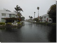 IPW12-1-Venice Beach 063