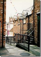 Ireland July 2007 022