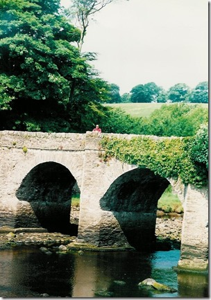 Ireland July 2007 046