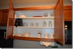 IHG CS-kitchen-2