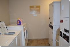 IHG-CS-laundry