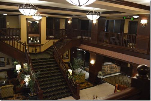 Hotel Julien lobby-1