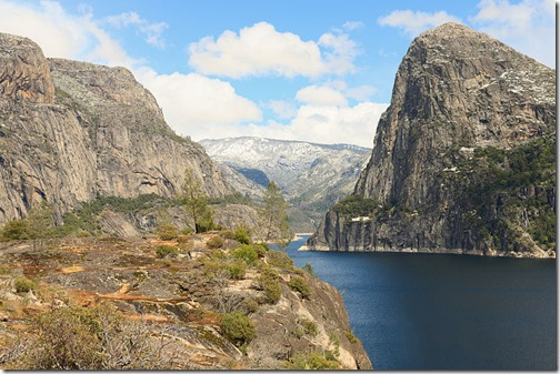 Hetch_Hetchy_May_2011_001