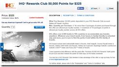 IHG-Points-50