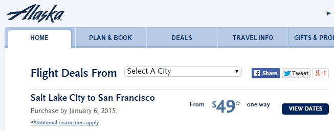 airline tickets san francisco hawaii