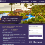 SPG-Sheraton-Free-Weekend-9-15.png