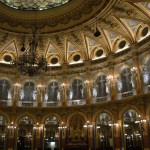 Le-Grand-ballroom-1.jpg