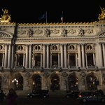 Paris-Opera-1.jpg