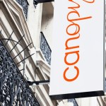Canopy_CanopyHotelSign_Oranged_171286687-XL_FP.jpg