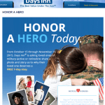 Days-Inn-Honor-a-Hero-Contest.png