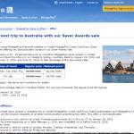 United-Australia-Saver-Awards.png