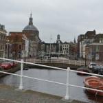 Leiden-canals-1.jpg