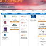 Daily-Getaways-2016-Week1.png