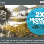 HHonors-2x-points-May1-Aug31-2016.png