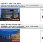 Radisson-Blu-Zurich-prices-Sep.png