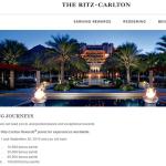Ritz-Carlton-100K-June-1-Sep-30-16.png